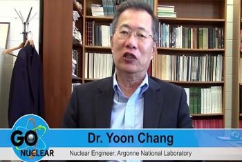 Dr. Yoon Chang - A