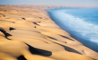 Sahara Desert was tropical 6000 years ago (Texas A&M)