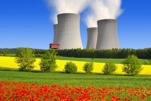 2018 will be a watershed year for US nuclear power (John Kotek, NEI) USofA