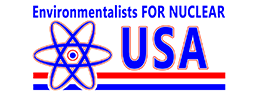 Environmentalists For Nuclear USA